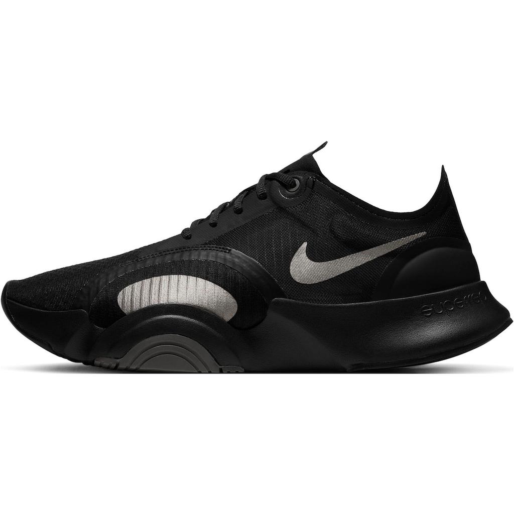 Nike Trainingsschuh »SuperRep Go«