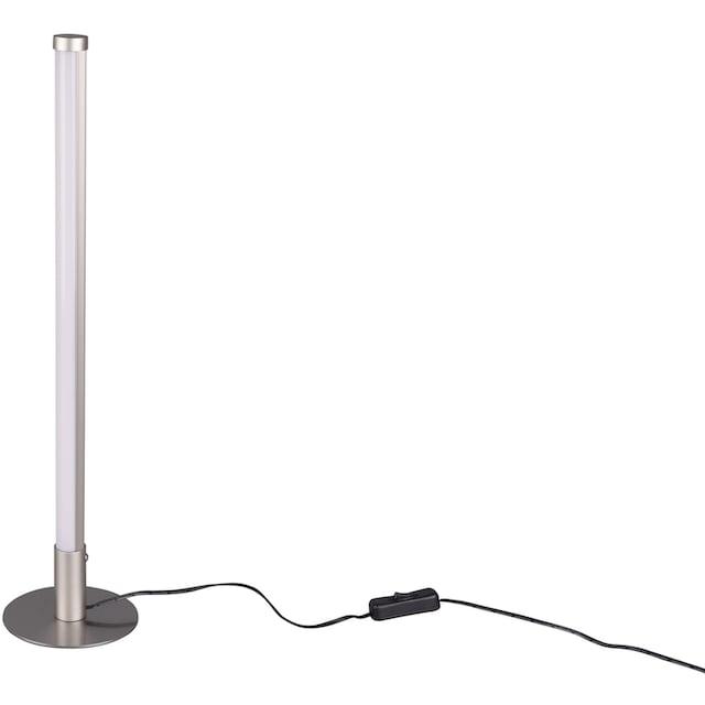 TRIO Leuchten,LED Tischleuchte»SMARAGD«,