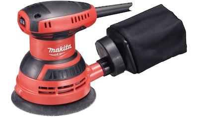 MAKITA Exzenterschleifer »M9204«, 125 mm kaufen