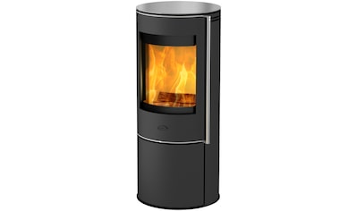 Fireplace Kaminofen »ORANDO Glas« kaufen