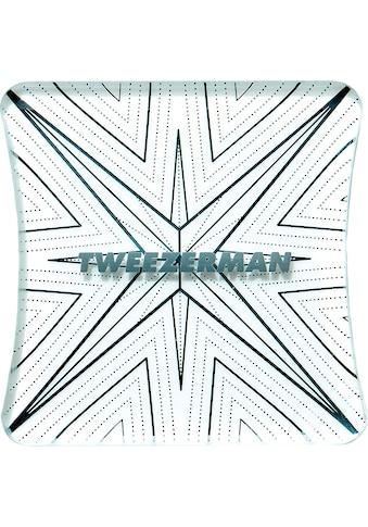 TWEEZERMAN Microderm Tool kaufen
