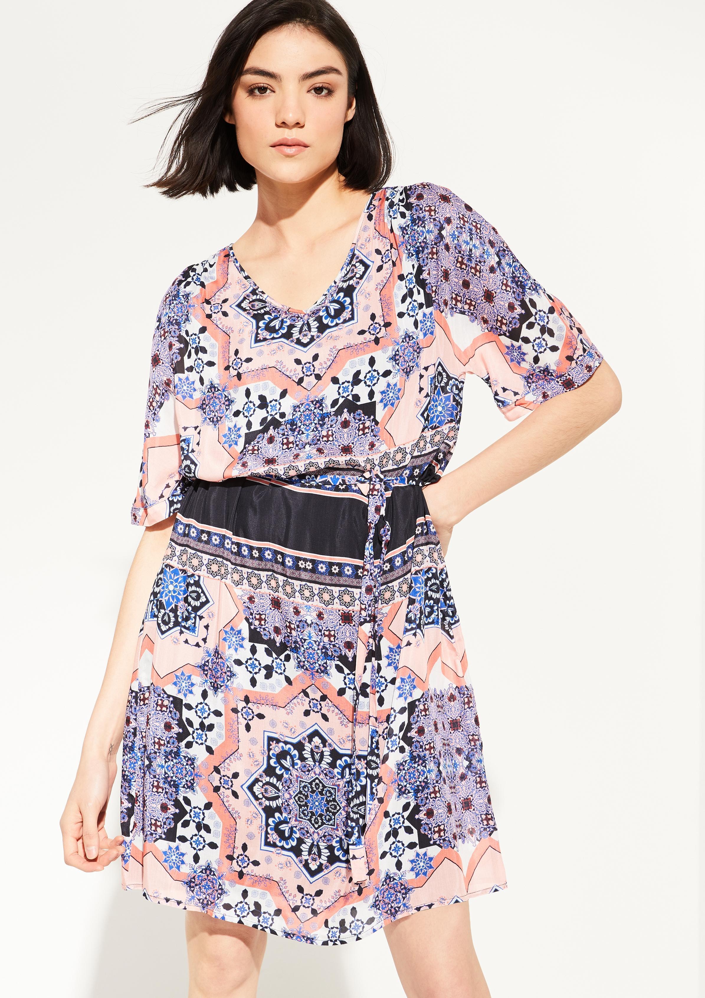comma Sonstige Kleider für Damen online kaufen  Damenmode