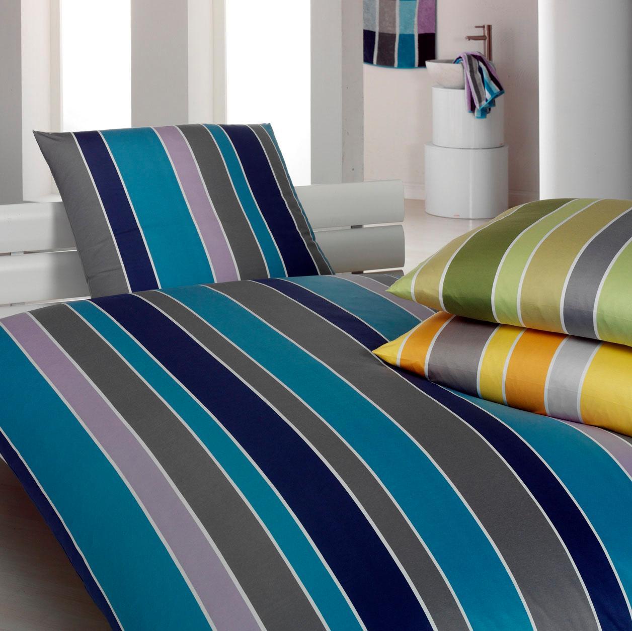 Bettwäsche Line Elegante