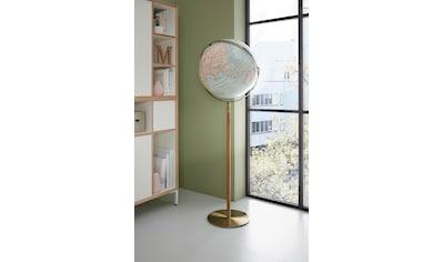 emform® Globus »Antique« kaufen