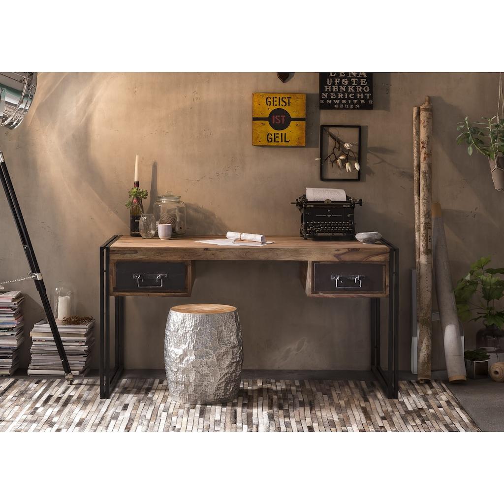 SIT Schreibtisch »Panama«