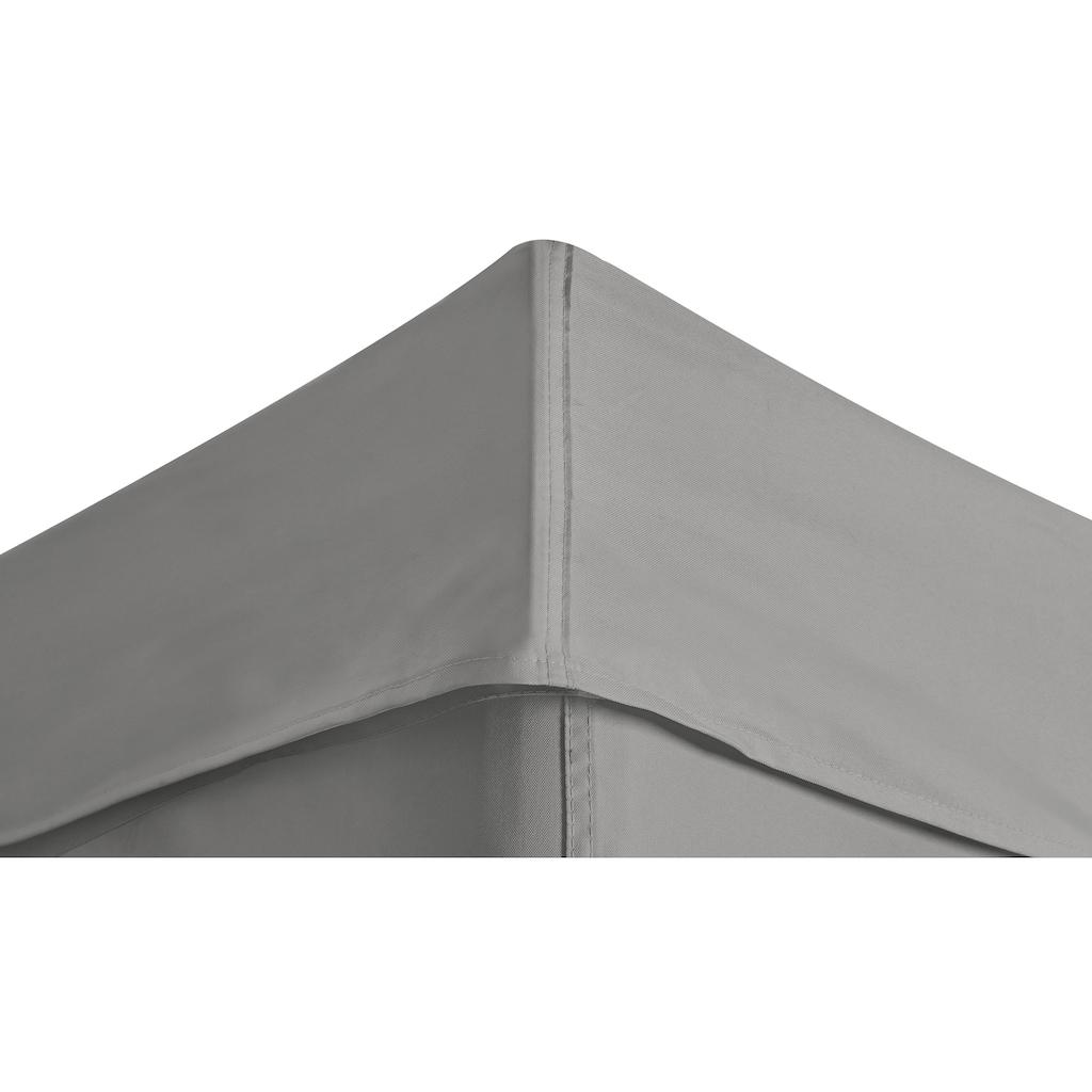 KONIFERA Pavillon »Murano«, in versch. Größen