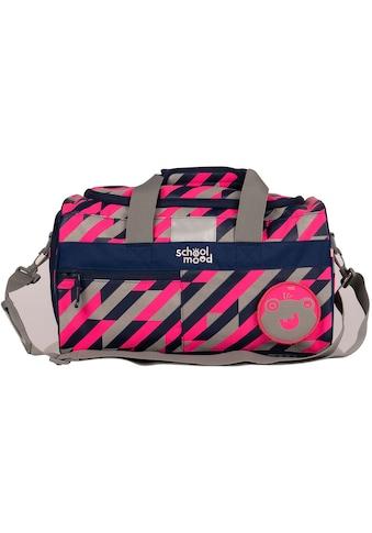 SCHOOL-MOOD® Sporttasche »Yuna« kaufen