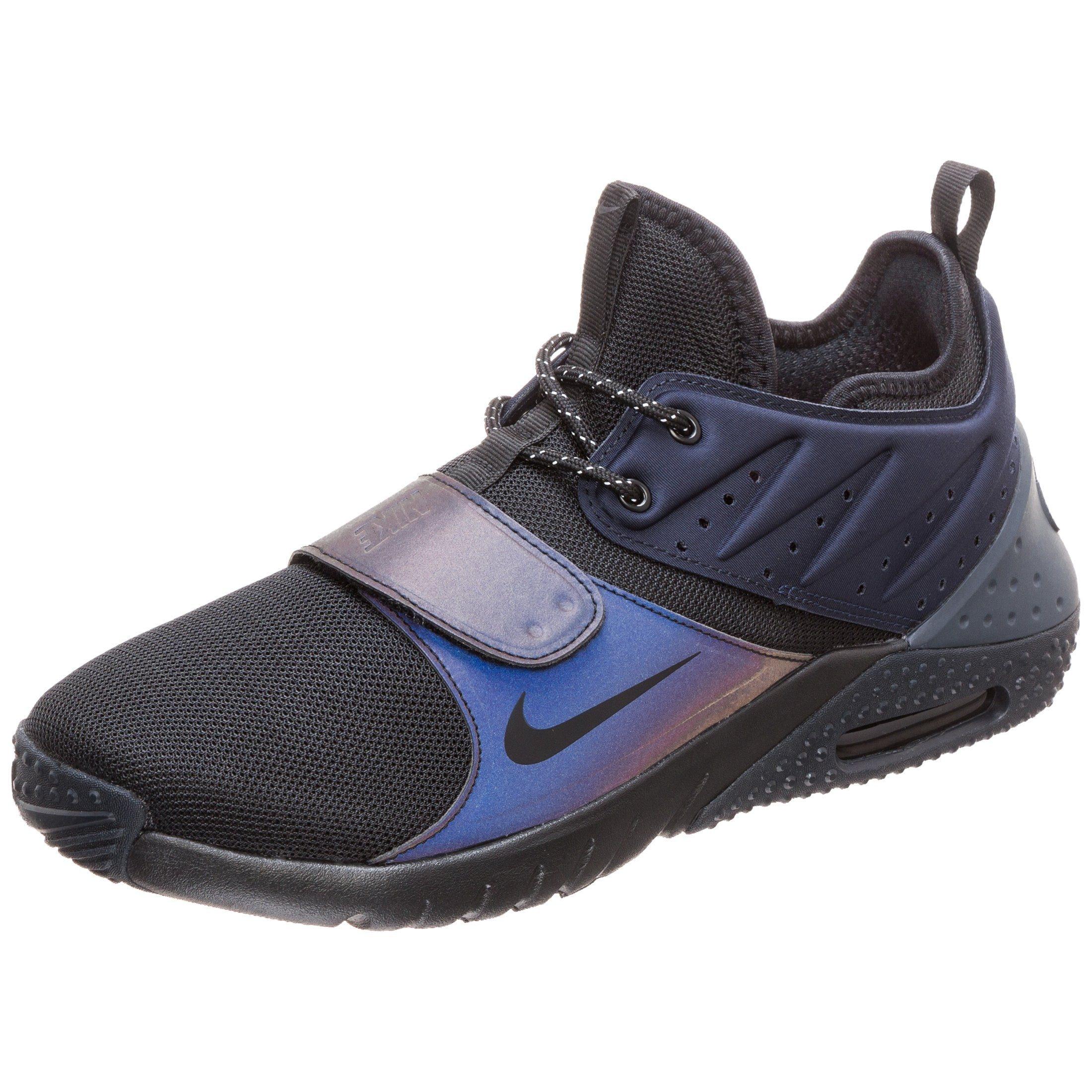 Nike Trainingsschuh Air Max Trainer 1 | Gutes Preis-Leistungs-Verhältnis, es lohnt sich