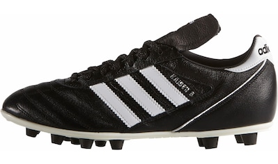 adidas Performance Fußballschuh »KAISER 5 LIGA« kaufen