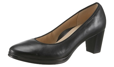 Ara Pumps, in elegantem Look kaufen