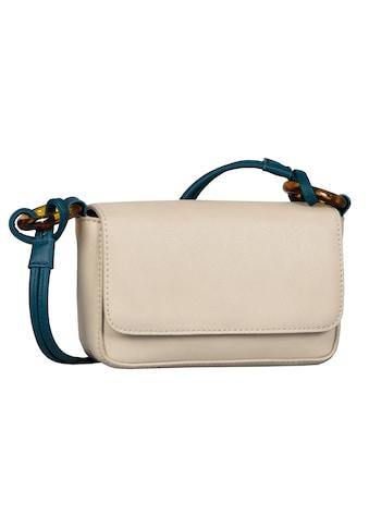 TOM TAILOR Denim Mini Bag »Anu« kaufen