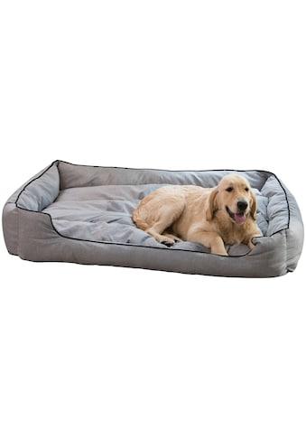ABUKI Hundebett »Joey«, BxL: 140x105 cm kaufen