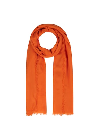"""Codello XL-Schal,Basics"""" aus reiner Wolle kaufen"""