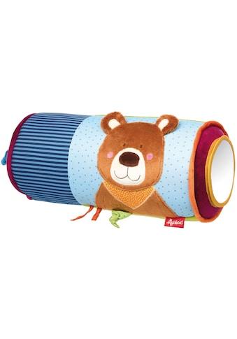Sigikid Krabbelrolle »Baby Activity, Bär« kaufen