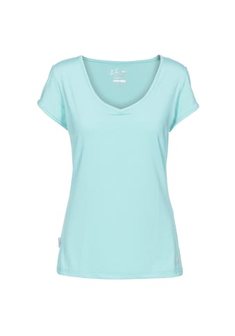 Trespass T-Shirt »Damen Mirren Active« kaufen