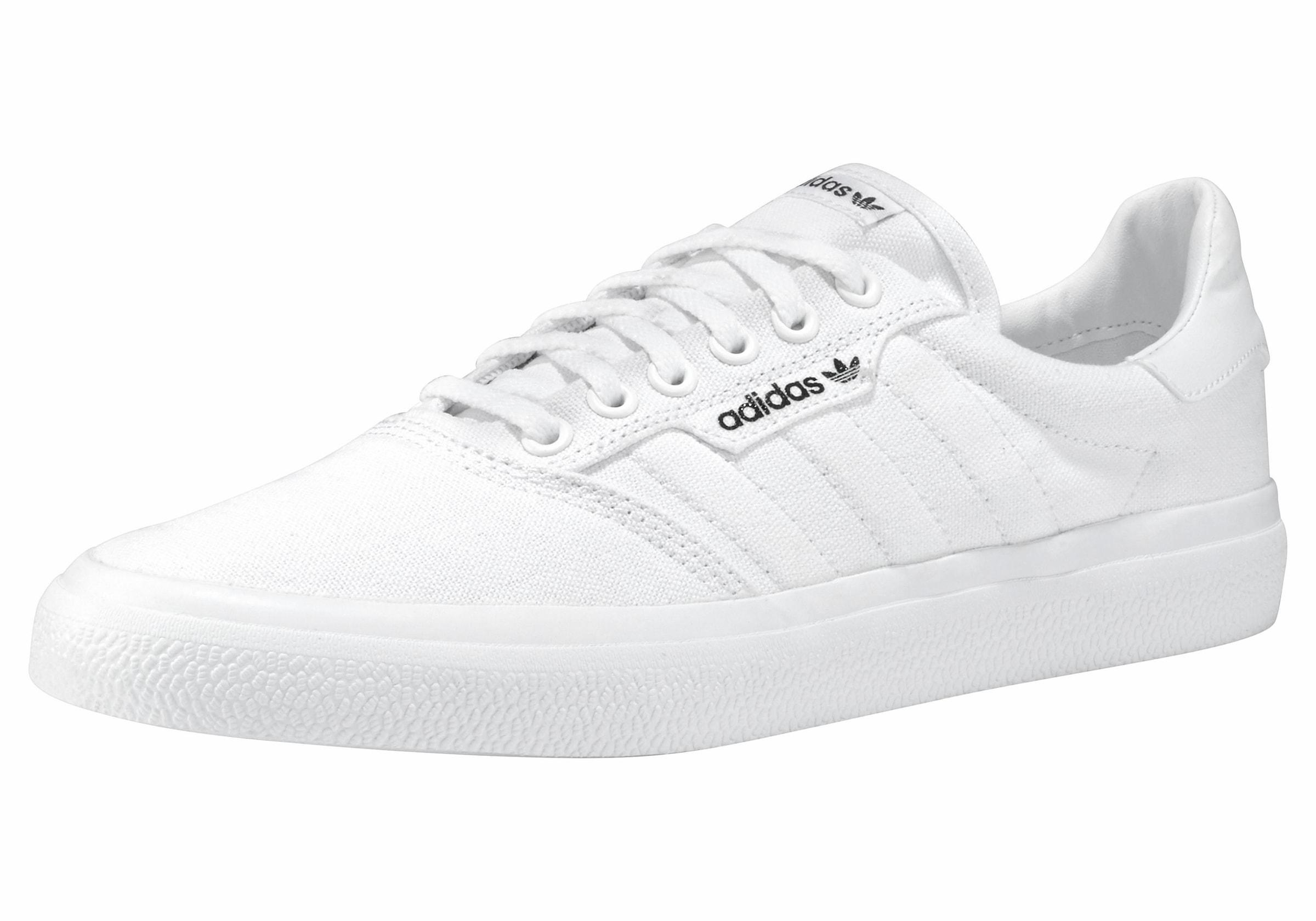 Adidas Originals Sneaker 3 | MC per Rechnung | 3 Gutes Preis-Leistungs-Verhältnis, es lohnt sich c48275