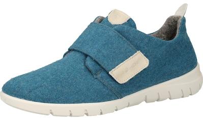 Rohde Sneaker »Textil« kaufen