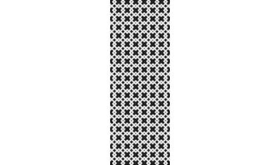 queence Vinyltapete »Sallie«, 90 x 250 cm, selbstklebend kaufen