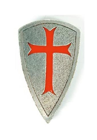 Adelia´s Amulett »Tempelritter«, Das Schild kaufen