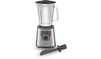 Krups Standmixer KB403D Perfect Mix+, 1200 Watt kaufen