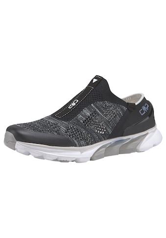 CMP Slip-On Sneaker »KNIT JABBAH WMN« kaufen