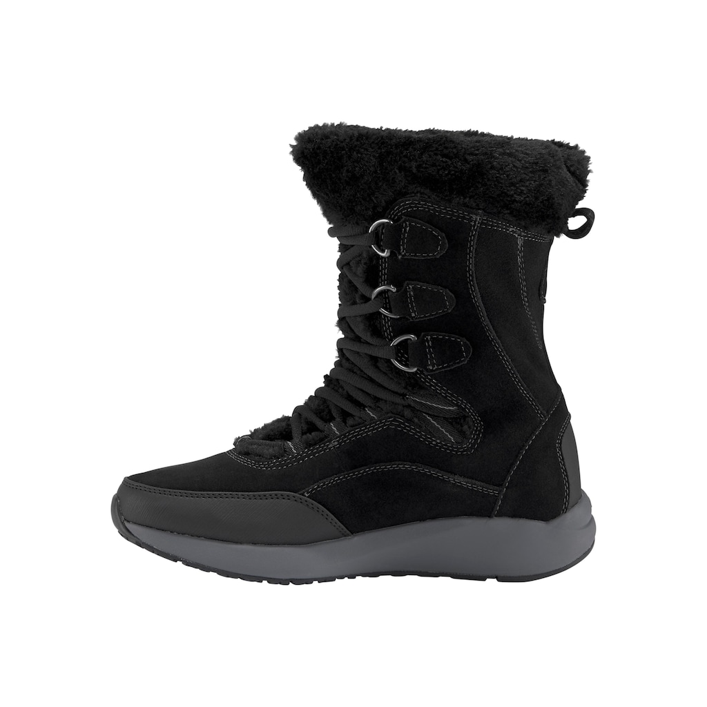 Hi-Tec Outdoorwinterstiefel »RITZY 200 WATERPROOF«