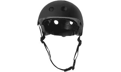 smarTrike® Kinderhelm »Safety Helm, schwarz« kaufen