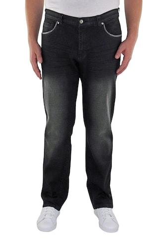 Marina Del Rey Comfort - fit - Jeans »Hayden« kaufen
