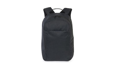 Tucano Praktischer Rucksack für Arbeit und Uni  »Rapido Rucksack, 26 Liter, bis... kaufen
