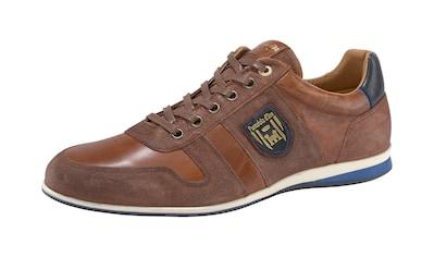 Pantofola d´Oro Sneaker »Asiago Uomo Low« kaufen
