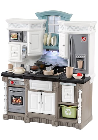 STEP2 Spielküche »Lifestyle Dream«, BxTxH: 90x39x114 cm kaufen