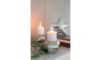 Fink Kerzenständer »PIADA« kaufen