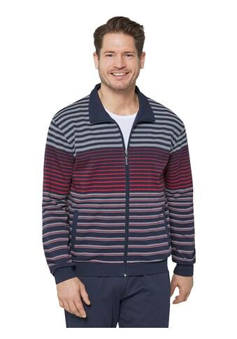 feel good Sweater kaufen