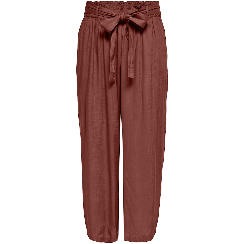 Only Culotte »ONLASTRID«