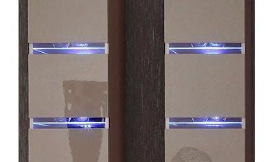 LED Glaskantenbeleuchtung kaufen