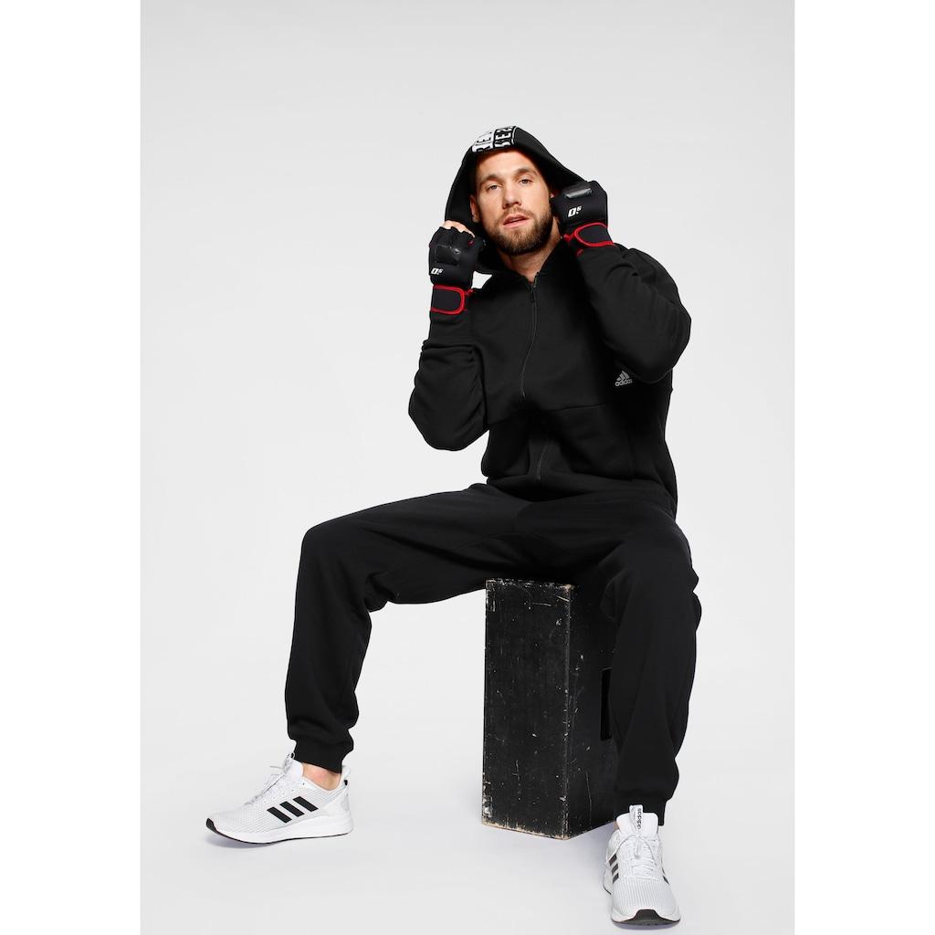 adidas Performance Jogginghose »MUST HAVE WORD PANT«
