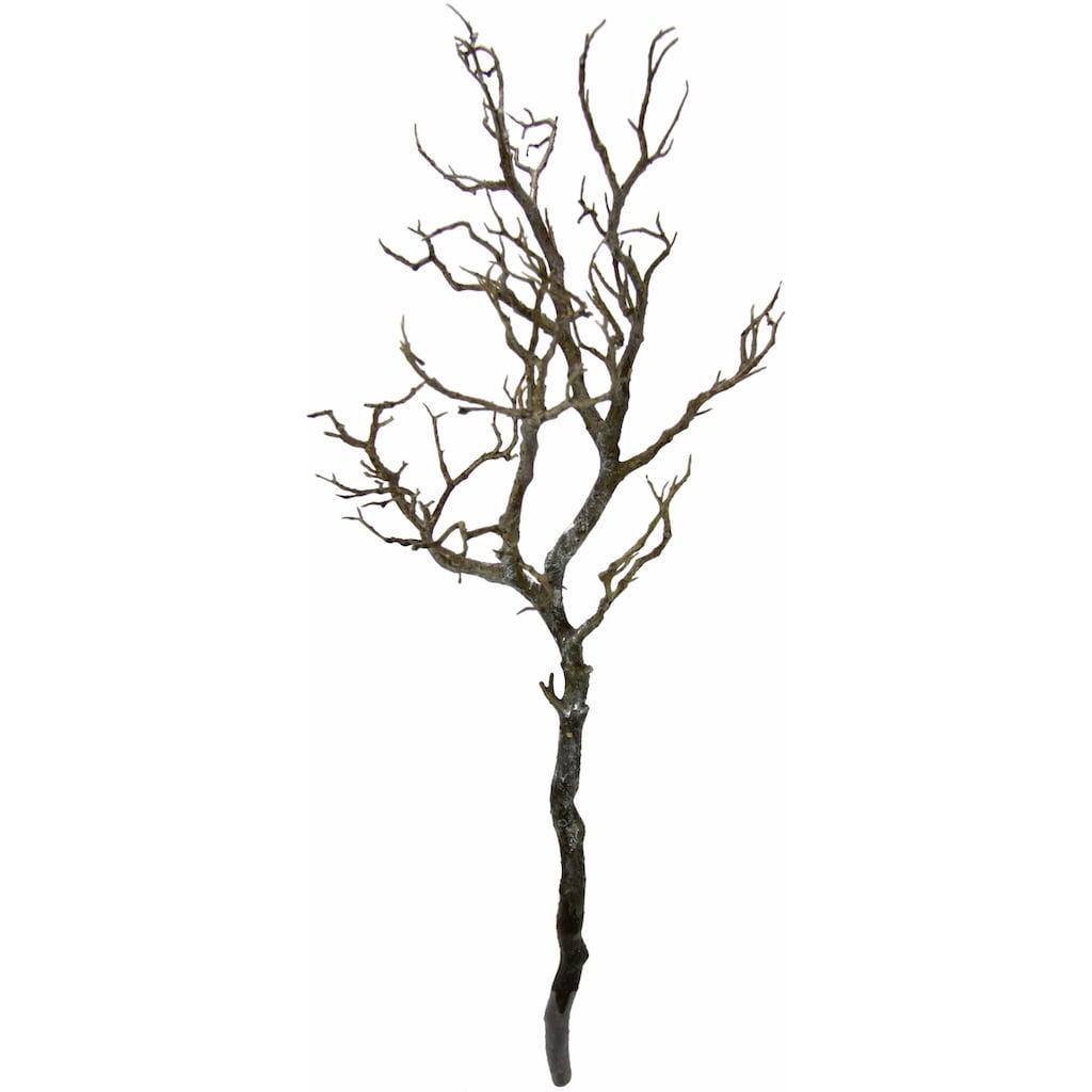 I.GE.A. Kunstpflanze