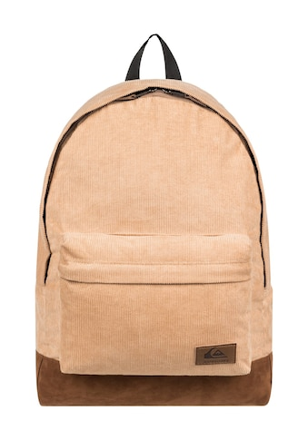 Quiksilver Tagesrucksack »Everyday Poster Plus Cord 25L« kaufen