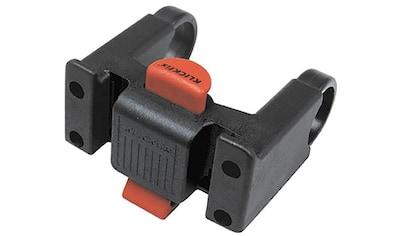 KlickFix »Basic« Lenkeradapter kaufen