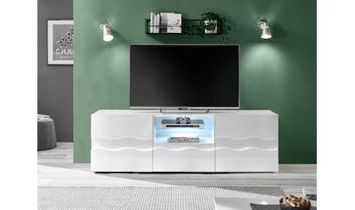 LC Lowboard, Breite 181 cm kaufen