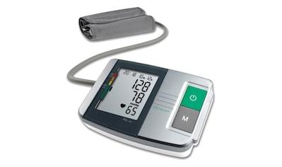 Medisana Oberarm-Blutdruckmessgerät »MTS 51152«, Ampel - Farbskala kaufen