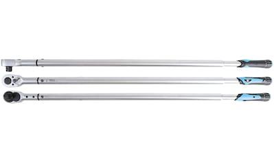 """BGS Drehmomentschlüssel 20 mm (3/4""""), 150  -  750 Nm kaufen"""