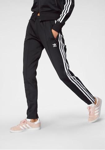 adidas Originals Trainingshose »PRIMEBLUE SST« kaufen