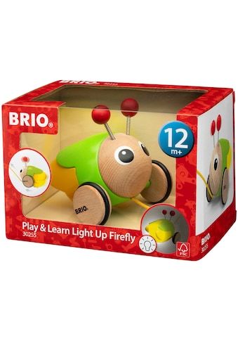 """BRIO® Nachziehtier """"BRIO® Glühwürmchen"""" kaufen"""