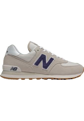 New Balance Sneaker »ML574« kaufen