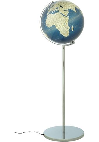 emform® Globus »Sojus Light Blue« kaufen