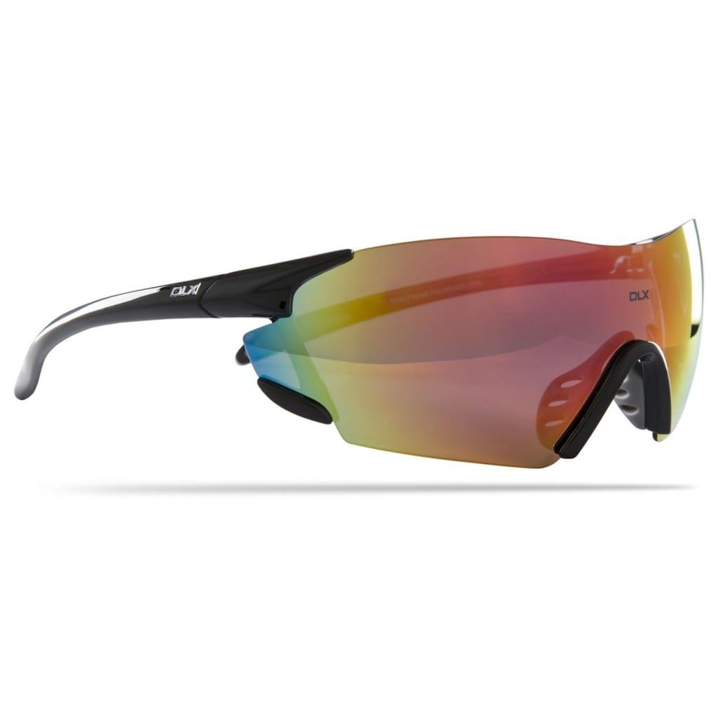 Trespass Sonnenbrille »Amp DLX«
