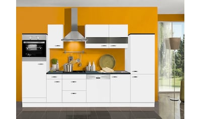 OPTIFIT Küchenzeile »Lagos« kaufen