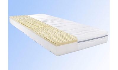 Komfortschaummatratze »My Sleep Visko«, Beco, 18 cm hoch kaufen