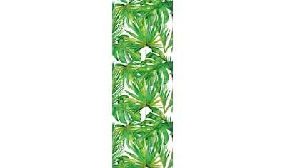 queence Vinyltapete »Henry«, 90 x 250 cm, selbstklebend kaufen